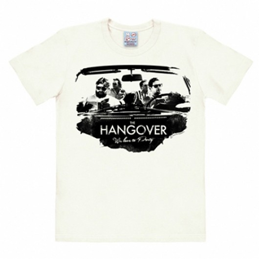 Love To Heren Fit Easy Shirt Hangover Party HRnUvHw
