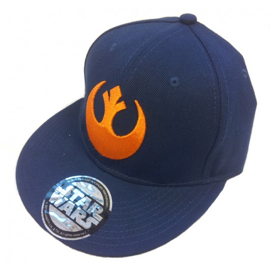 Star Wars rebel alliance pet
