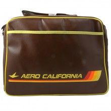 Aero California schoudertas