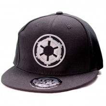 Star Wars Galactic Empire pet