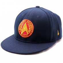 Star Trek Starfleet Academy pet